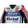 RTX Carlos Checa Althea Racing Biker Leathers